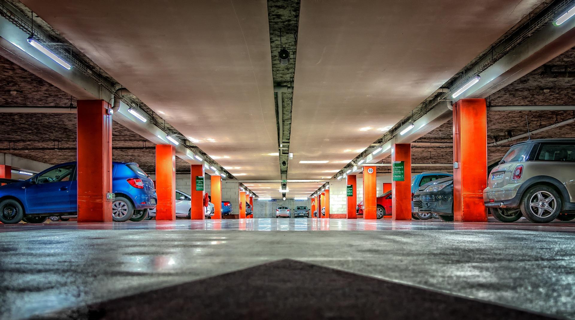 parking.cyberzone.ch